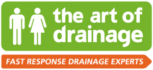 Art of Drainage