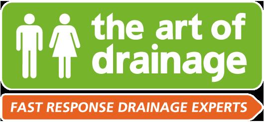 Art of Drainage
