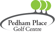 Pedham Place Golf Centre