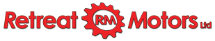 Retreat Motors