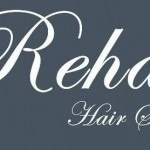 Rehab Hair Salon