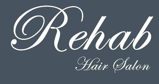 Rehab Hair Salon