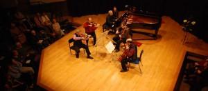 Sevenoaks Music Club
