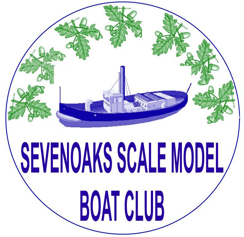 Sevenoaks Scale Model Boat Club
