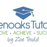 Sevenoaks Tutoring by Zoe Trodd