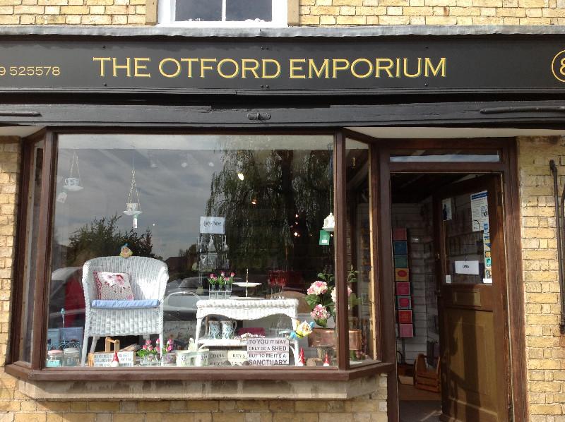 The Otford Emporium