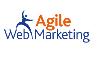 Agile Web Marketing