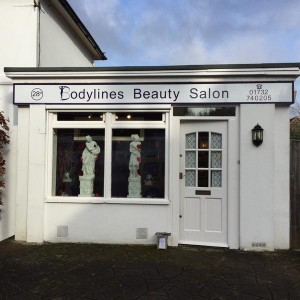 Bodylines Beauty Salon