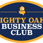 Mighty Oaks Business Club