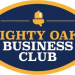 Mighty Oaks Business Club