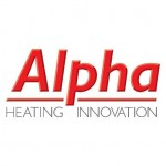 Alpha Innovation