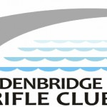 Edenbridge and District Rifle Club