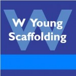 W Young Scaffolding