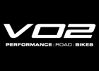 VO2 Cycling