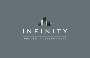 Infinity Property Development
