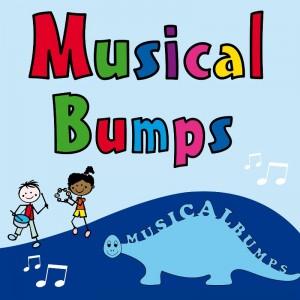 Musical Bumps Sevenoaks and Tonbridge