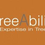 TreeAbility