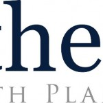 Athena Wealth Planning
