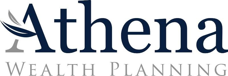 Athena Wealth Planning