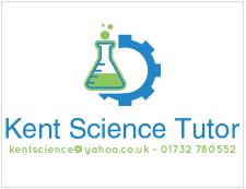 Kent Science Tutor