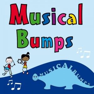 Musical Bumps Sevenoaks & Tonbridge