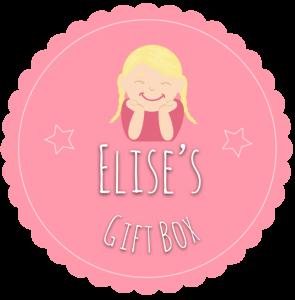 Elise's Gift Box