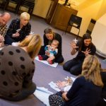 Musical Bumps Sevenoaks & Tonbridge