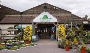 Select Pet Centre