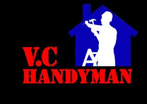VC Handyman Services