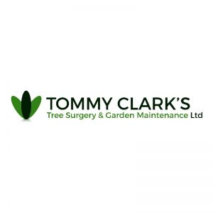 Tommy Clark's Tree Surgery & Garden Maintenance