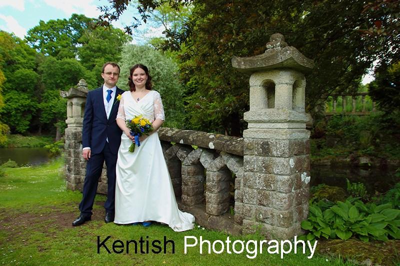 Kentish Photography