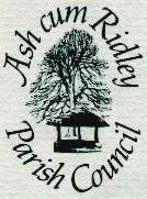 Ash-cum-Ridley Parish Council