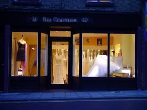 Bea Das Couture