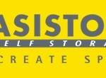 Easistore Self Storage Limited