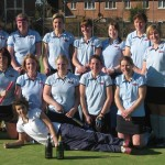 Edenbridge Hockey Club