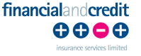 Financial and Credit Insurance Services Ltd