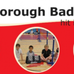 Hildenborough Badminton Club