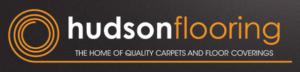 Hudson Flooring