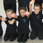 Dance Act Theatre School