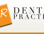 JR Dental Practice
