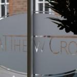 Matthew Cross Hairdressing