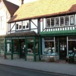 Otford Antiques and Collectors Centre