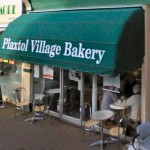 Plaxtol Village Bakery