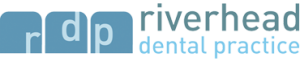 Riverhead Dental Practice