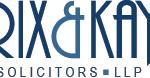 Rix and Kay Solicitors LLP