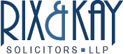 Rix and Kay Solicitors LLP