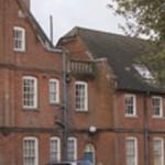 Sevenoaks Adult Education