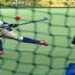 Sevenoaks Hockey Club