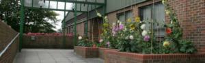 Sevenoaks Indoor Bowls Club
