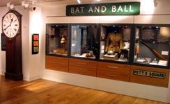 Sevenoaks Museum